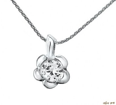 diamond-pendants-311