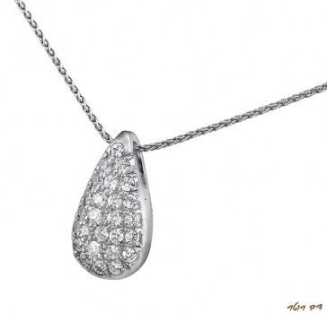 diamond-pendants-312