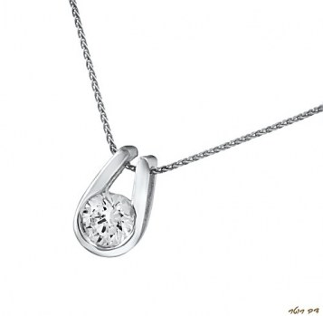 diamond-pendants-314