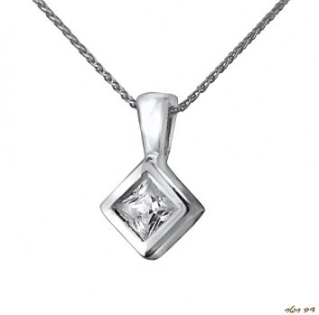 diamond-pendants-315