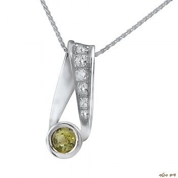 diamond-pendants-316