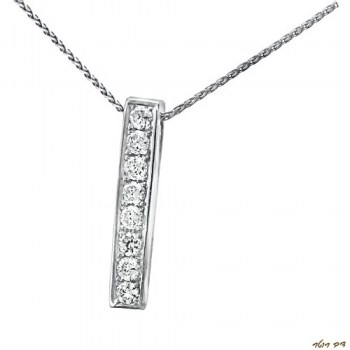 diamond-pendants-319