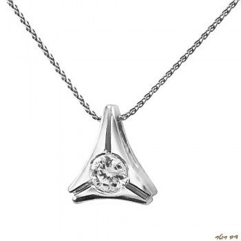 diamond-pendants-320