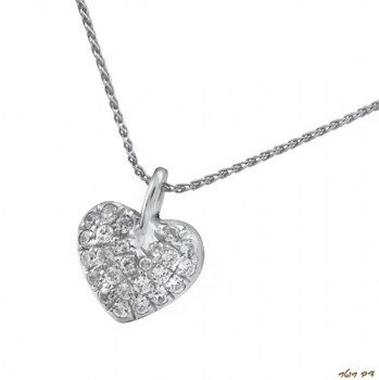 diamond-pendants-322