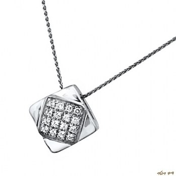 diamond-pendants-323