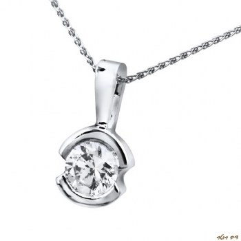 diamond-pendants-325