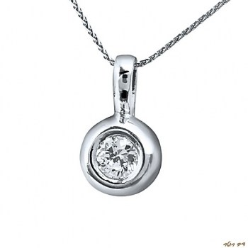 diamond-pendants-326