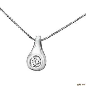 diamond-pendants-327