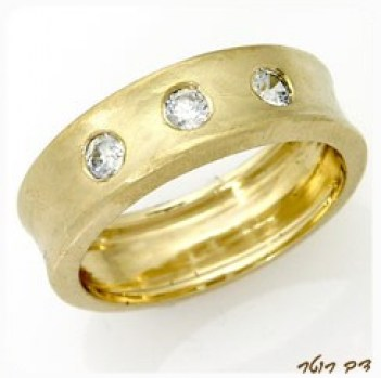 diamond-ring-11