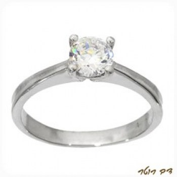 diamond-ring-26