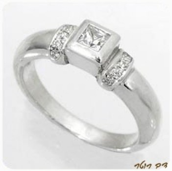 diamond-ring-28