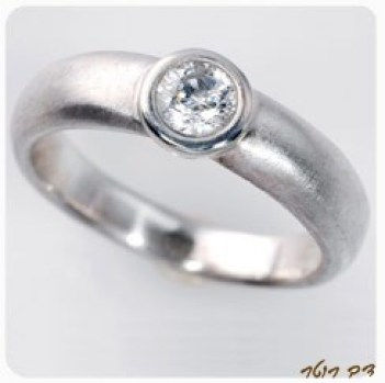 diamond-ring-52