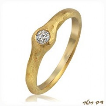 diamond-ring-7
