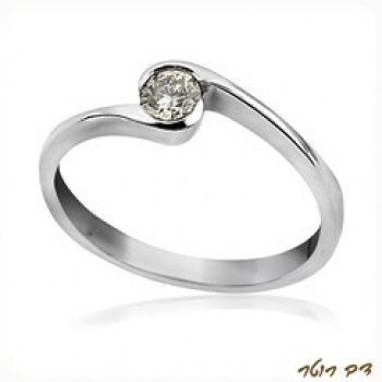 diamond-ring-9